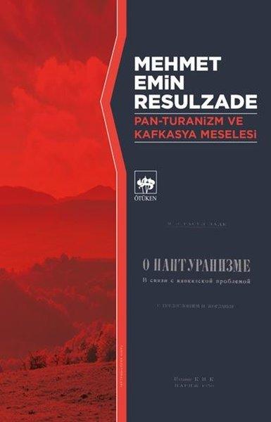 Pan - Turanizm ve Kafkasya Meselesi.pdf