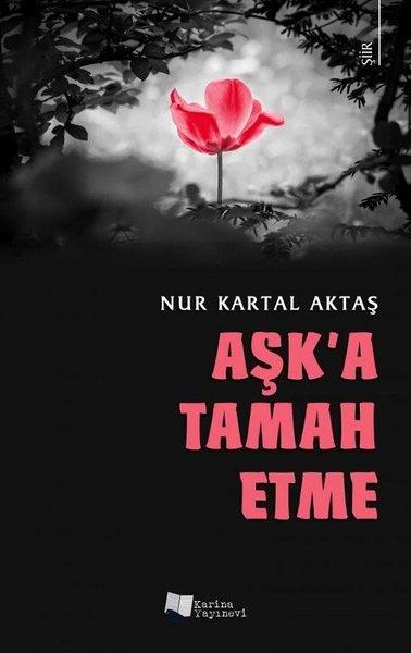 Aşk'a Tamah Etme.pdf