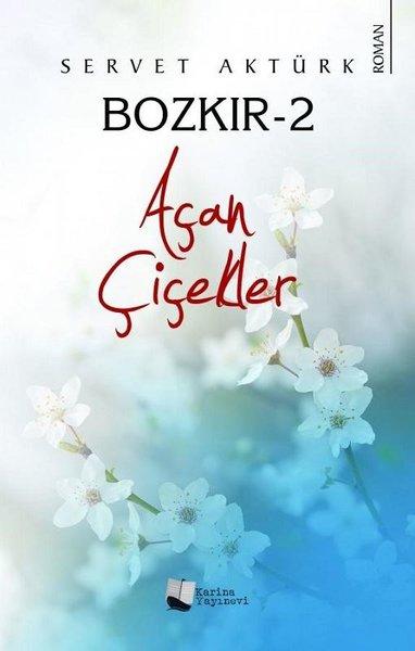 Bozkır 2 - Açan Çiçekler.pdf
