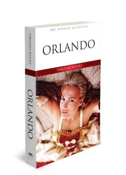 Orlando - Mk World Classics.pdf