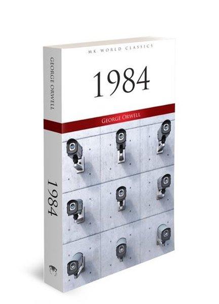1984 - Mk World Classics.pdf