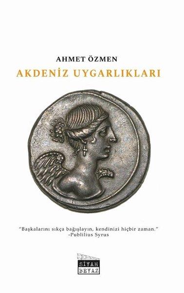 Akdeniz Uygarlıkları.pdf