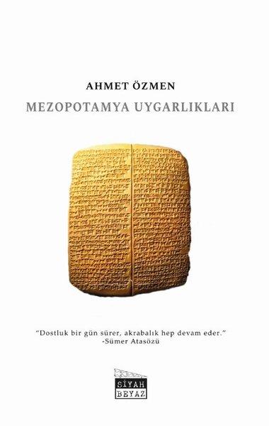Mezopotamya Uygarlıkları.pdf