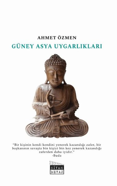 Güney Asya Uygarlıkları.pdf