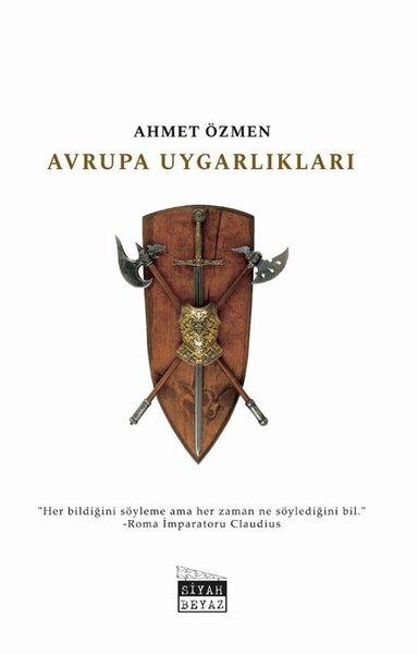 Avrupa Uygarlıkları.pdf