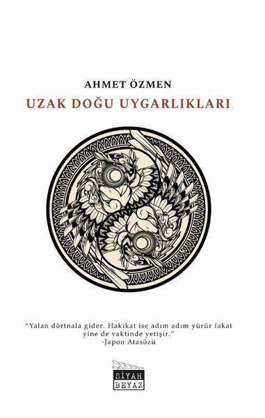 Uzak Doğu Uygarlıkları.pdf