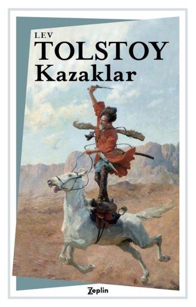 Kazaklar.pdf