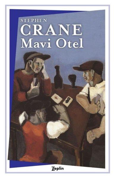 Mavi Otel.pdf