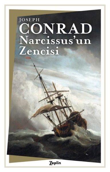 Narcissusun Zencisi.pdf