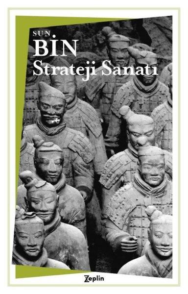 Strateji Sanatı.pdf