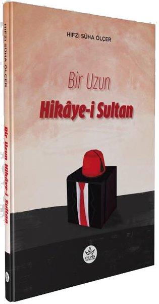 Bir Uzun Hikaye-i Sultan.pdf