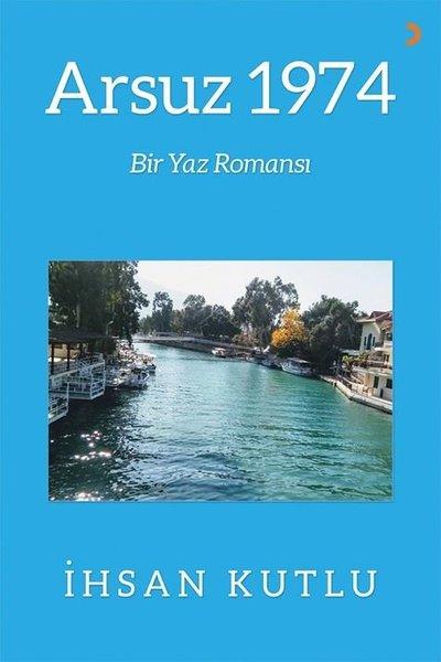 Arsuz 1974 - Bir Yaz Romansı.pdf