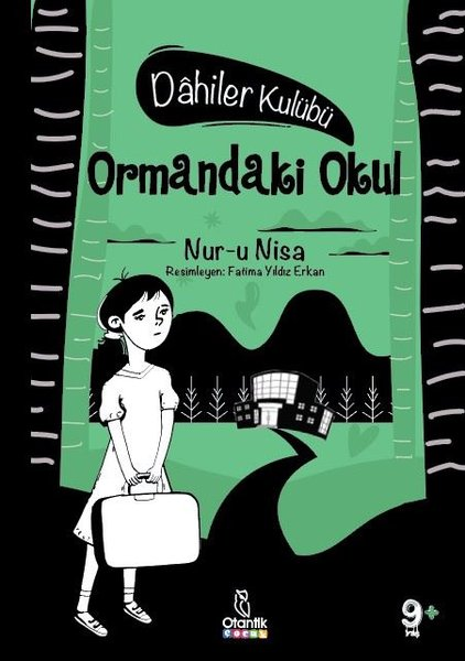 Ormandaki Okul - Dahiler Kulübü.pdf