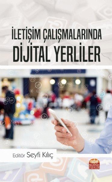 İletişim Çalışmalarında Dijital Yerliler.pdf