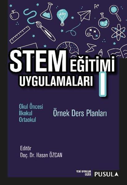 STEM Eğitimi Uygulamaları 1 - Örnek Ders Planları.pdf