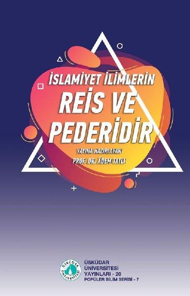 İslamiyet İlimlerin Reis ve Pederidir.pdf