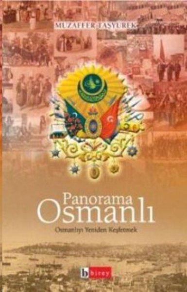 Panorama Osmanlı.pdf