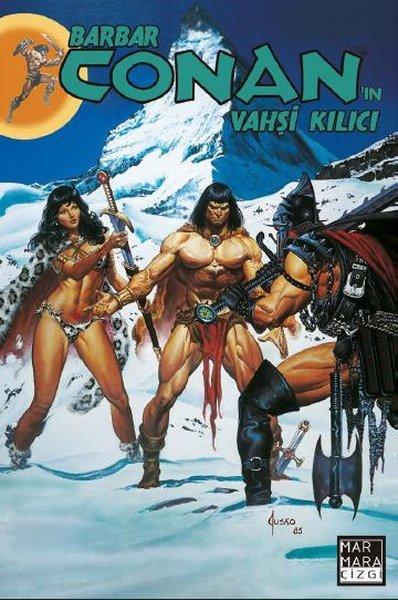 Barbar Conanın Vahşi Kılıcı Cilt-23.pdf