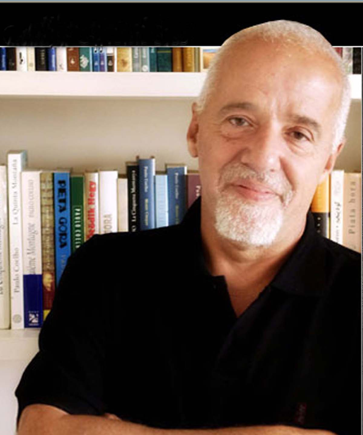 Paulo Coelho Eserleri Idefix