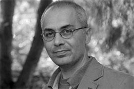 Ali Teoman