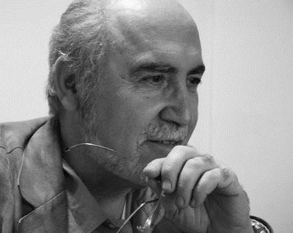Mehmet Eroğlu