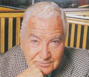 Giovanni Luigi Bonelli