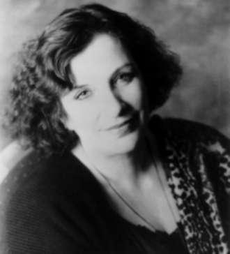 Clarissa P. Estes