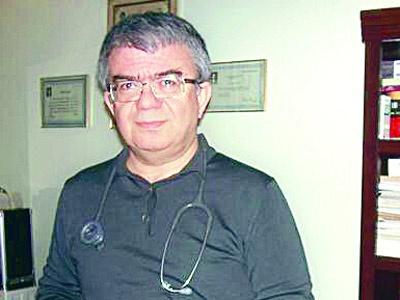 Prof. Dr. Ahmet Rasim Küçükusta Eserleri | idefix