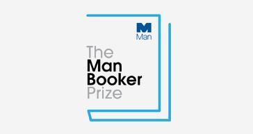 Man Booker Ödülü