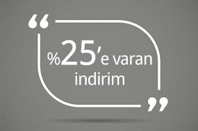25e Varan