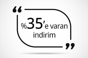 35e Varan