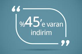 45e Varan