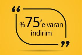 75e Varan