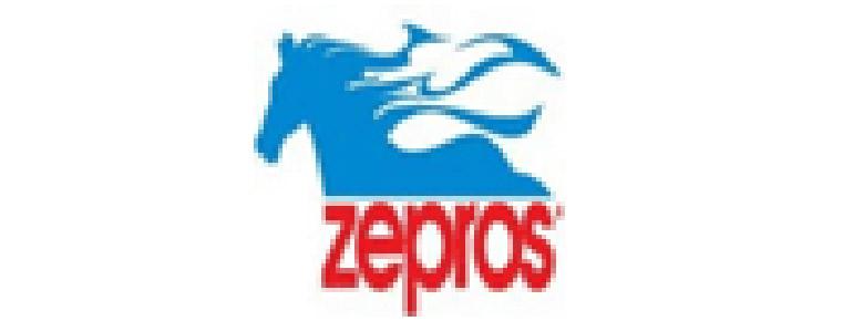 Zepros