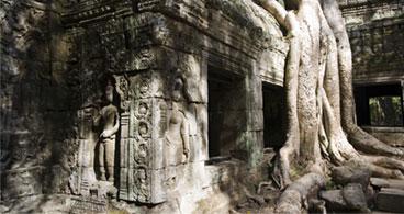 Antik Uzak Asya Uygarlıkları ile İlgili Kitaplar