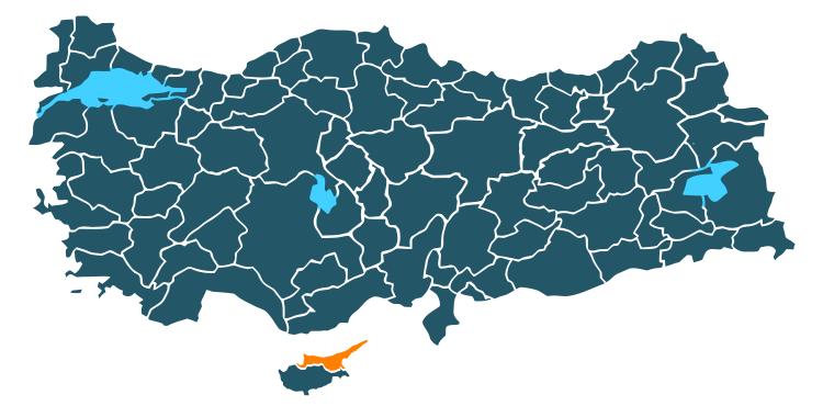 harita