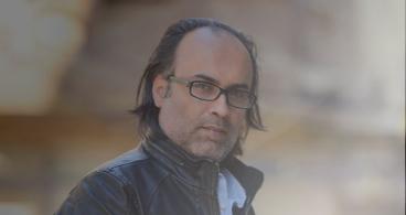 Ahmed Saadavi