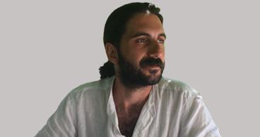 Serhan Ergin