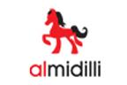 Almidilli