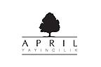 April Yayıncılık