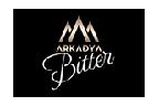 Arkadya Bitter