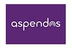 Aspendos Yayıncılık