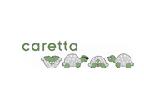 Caretta Yayıncılık