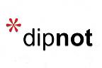 dipnot