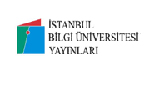 İstanbul Bilgi Üniversitesi Yayınları