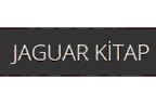 Jaguar Kitap