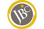 JBC Yayıncılık