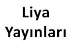 Liya Yayınları