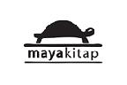 Maya Kitap