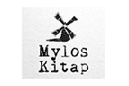 Mylos Kitap